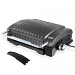 BEEM Germany D2000.835 Aroma Grill-Express