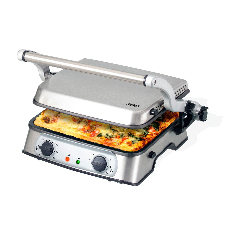 BEEM D1000.240 Pro Multi-Grill